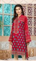 lsm-sahar-embroidered-kurti-2019-17