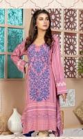 lsm-sahar-embroidered-kurti-2019-18