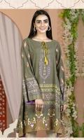 lsm-sahar-embroidered-kurti-2019-19