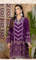 lsm-sahar-embroidered-kurti-2019-2