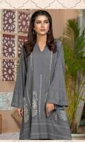 lsm-sahar-embroidered-kurti-2019-20
