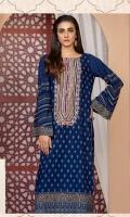 lsm-sahar-embroidered-kurti-2019-3