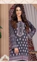 lsm-sahar-embroidered-kurti-2019-4