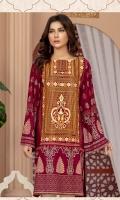 lsm-sahar-embroidered-kurti-2019-5