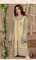 lsm-sahar-embroidered-kurti-2019-6
