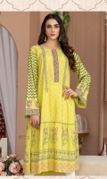 lsm-sahar-embroidered-kurti-2019-7