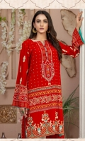 lsm-sahar-embroidered-kurti-2019-9