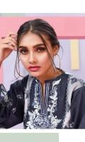 lakhanay-emb-kurti-2019-5