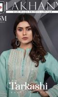 lsm-tarkashi-ready-to-wear-2019-1
