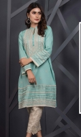 lsm-tarkashi-ready-to-wear-2019-2