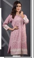 lsm-tarkashi-ready-to-wear-2019-6