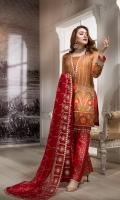 luxury-by-razab-2020-11