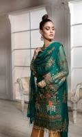 luxury-by-razab-2020-13