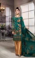 luxury-by-razab-2020-14
