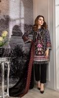 luxury-by-razab-2020-9