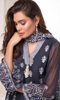 cataleya-noor-textile-2019-8