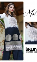 mahi-luxury-lawn-2020-1