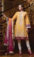 mahiymaan-festive-luxury-2019-12