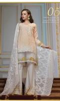 mahiymaan-festive-luxury-2019-19