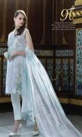 mahiymaan-festive-luxury-2019-26