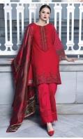 mahiymaan-festive-luxury-2019-4