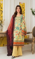 mahnoor-embroidered-2020-1