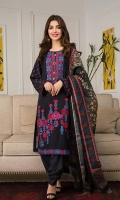 mahnoor-embroidered-2020-11