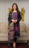mahnoor-embroidered-2020-12