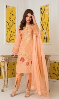 mahnoor-embroidered-2020-14
