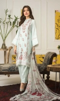 mahnoor-embroidered-2020-15