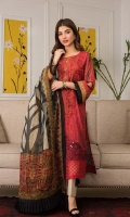 mahnoor-embroidered-2020-18