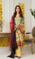 mahnoor-embroidered-2020-2