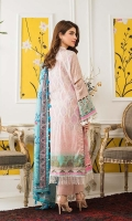 mahnoor-embroidered-2020-20