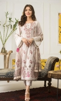 mahnoor-embroidered-2020-24