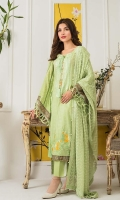 mahnoor-embroidered-2020-4