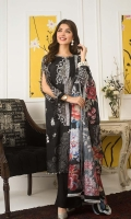 mahnoor-embroidered-2020-6