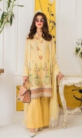 mahnoor-embroidered-2020-7