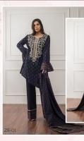 mahrukh-block-print-embroidered-2020-2