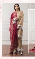 mahrukh-block-print-embroidered-2020-4