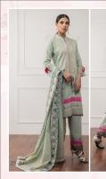 mahrukh-block-print-embroidered-2020-5