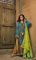 maira-khan-by-rub-nawaz-2019-2