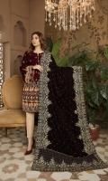 adans-libas-velvet-shawl-2019-1