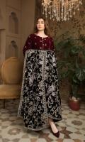 adans-libas-velvet-shawl-2019-12