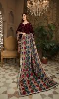 adans-libas-velvet-shawl-2019-13