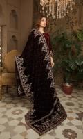adans-libas-velvet-shawl-2019-15