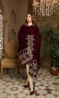 adans-libas-velvet-shawl-2019-18