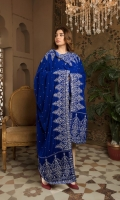 adans-libas-velvet-shawl-2019-23