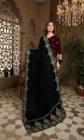 adans-libas-velvet-shawl-2019-28