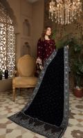 adans-libas-velvet-shawl-2019-4