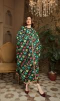 adans-libas-velvet-shawl-2019-9